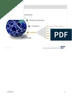 OM Cube definition.pdf