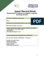 03 participant record book (2)