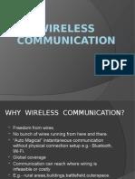 wirelesscommunication-140124235953-phpapp02