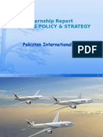 Final Policy PIA