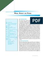 keph106.pdf