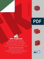 Catalogo Utk Transf