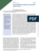 pooja journal.pdf3.pdf