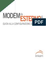 Manuale_Modem Esterno 15x15cm 2014.06.27_internet