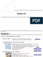 0 Intro Math