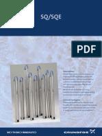 SQ SQE Brochure