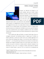 bioetica1.pdf