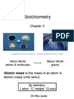 Chapter_3_Stoichiometry.ppt