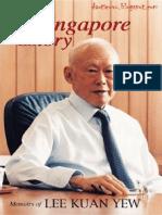 Hoi ky Ly Quang Dieu T1 - Ly Quang Dieu.pdf