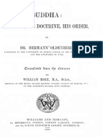Buddha_His life His doctrine His order_Hermann Oldenberg.pdf