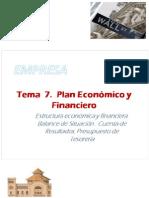 TEMA 7