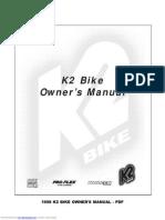k2_bikes