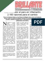 El Brillante 10052015