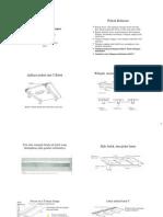 Perancangan Struktur Beton Bab_4