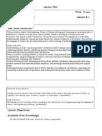 edfx 213 chance lesson plan with feedback