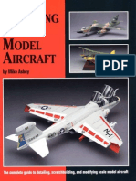 19501452-DETAILING-SCALE-MODEL-AIRCRAFT.pdf