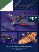 61773966-aircraft-modelling-step-by-step-vol-2.pdf