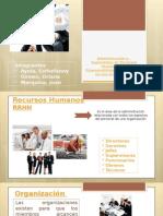 Presentacion Deontologia g.12