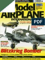 136646747-11-MODEL-AIRPLANE.pdf