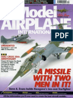 136666187-14-MODEL-AIRPLANE.pdf