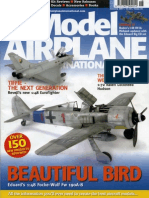 136669368-18-MODEL-AIRPLANE.pdf