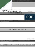 deontologia exposicion carlos.pptx