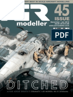 147177753-Air-Modeller-Magazine-2012-12-2013-01.pdf