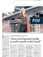 Carme Pinós - 20150509