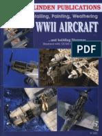 157134550-Verlinden-WWII-Aircraft.pdf