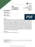Ethnicities-Internal media, concept methaphors & minority cultural.pdf