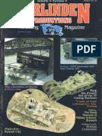 157857825-Verlinden-Modeling-Magazine-Vol-4-Number-4.pdf