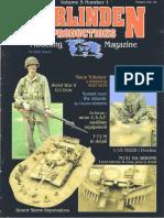 157857857-Verlinden-Modeling-Magazine-Vol-5-Number-1.pdf