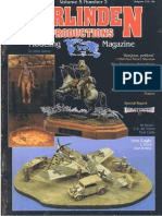 157857905-Verlinden-Modeling-Magazine-Vol-5-Number-2.pdf