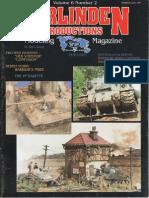 157858481-Verlinden-Modeling-Magazine-Vol-6-Number-2.pdf