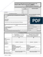Hartz IV - Arbeitlosengeld 2 - Antragsformular.pdf