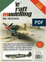 175411980-Scale-Aircraft-Modelling-Vol-24-No-01.pdf