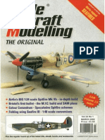 175411980-Scale-Aircraft-Modelling-Vol-24-No-01.pdf