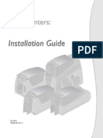 539808-001C Installation Guide