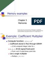 05-Memory-examples-fifo (1).pdf