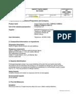 msds KAESER sigma_fluid_mol.pdf