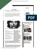 La muerte de Puig Antich, germen de una _transición inacabada_ _ Diario Público.pdf