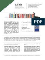 clason-luomo-più-ricco-di-babilonia.pdf