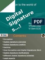 digitalsignatureforpresentation-110505131434-phpapp02