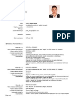 CV EUROPEAN LB FRANCEZA- GOREA CLAUDIA.doc
