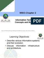 2014 L002 IT Concepts and Management