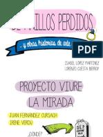 COMUNICACIÓN ELDA DE ANILLOS PERDIDOS-1.pdf