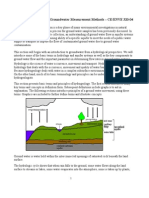 Ch5 v1 (Groundwater)