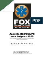 Apostila FOX SOS Ronaldo.pdf
