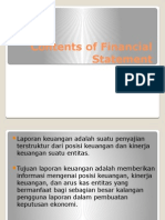 1. Contents of Financial Statement.pptx