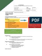 Standard 5.1 Summative PDF